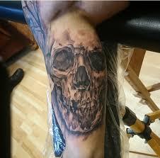 tattoo healing balm el gato negro home
