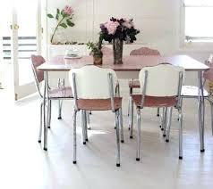 retro kitchen furniture vintage kitchen chairs chrome vintage kitchen chairs vintage kitchen