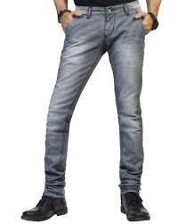 Best Comfortable Jeans For Women Say No To Skinny Jeans 3 Reasons Why Men Should Not Wear Tight Pants