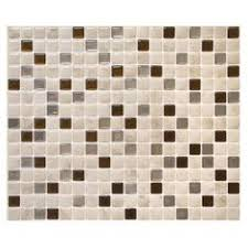 Stick And Peel Backsplash Tiles by Minimo Cantera Peel And Stick Backsplash Smart Tiles Mosaik Diy