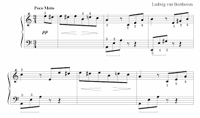 how to read music definitions to help you learn free online