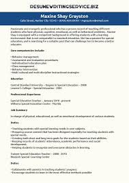 how long should a conclusion in an essay be debt negotiator resume