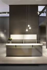 Reception Desk Height by 532 Best Reception Images On Pinterest Reception Counter Office