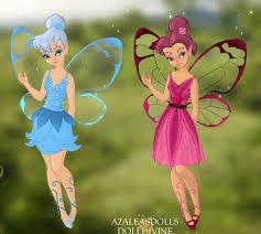 rayla rayna barbie mariposa tohrusempai deviantart