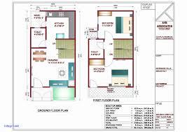 home design plans indian style 800 sq ft duplex home plans luxury duplex house plans indian style 30 40 new