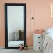 Schlafzimmer Welches Holz Gemütliche Innenarchitektur Schlafzimmer Welche Farbe Passt