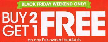 gamestop black friday gamestop black friday ad for 2015 posted bestblackfriday com