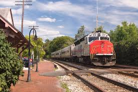 Trains In America Marc Train Wikipedia