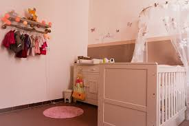 deco peinture chambre bebe garcon deco peinture chambre bebe mh home design 7 jun 18 13 06 28