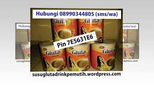 Jual Gluta gluta drink asli jual gluta drink murah gluta drink 089 903