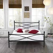 Big Lots Bed Frame Metal Bed Frames H Metal Bed Frame Costco Metal Bed