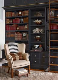 Best Bookshelves For Home Library by Best 25 Library Bookshelves Ideas Only On Pinterest Library