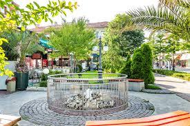 Family Garden Restaurant Garden Restaurant