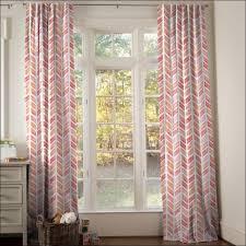 bedroom design ideas amazing aqua blackout curtains aqua drapes