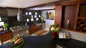 Kitchen Lighting Solutions by Kitchen Lighting Solutions Video Hgtv