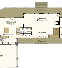 log cabin homes floor plans luxury log home floor plans mywoodhomecom luxury log home floor