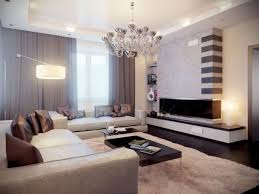 modern chandelier awesome chandelier size for dining room full size of modern chandelier awesome chandelier size for dining room designs and colors modern