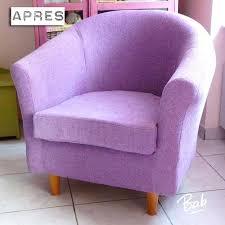 teindre housse de canapé housse fauteuil ikea cracer une housse du fauteuil ikea tullsta avec