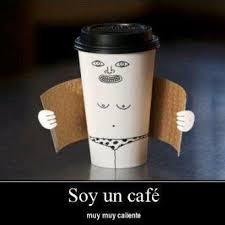 Cafe Meme - meme cafe hot imagen mateoporta en taringa