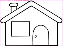 coloriage maison à colorier dessin à imprimer bouwen stenen