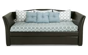 daybed images montgomery daybed bob s discount furniture