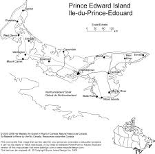Map Of Pacific Islands Canada And Provinces Printable Blank Maps Royalty Free Canadian