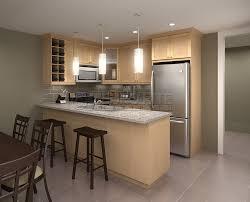 maple kitchen ideas maple kitchen cabinets search pinteres