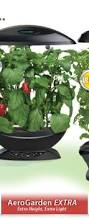 amazon black friday aerogarden miracle gro aerogarden 3 with gourmet herb seed kit cow by