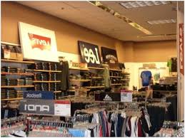 interior paint stores comfortable retail store interior painting