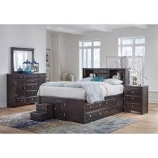 Bedroom Packages Levin Furniture - Kids bedroom packages