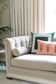 96 best trim images on pinterest tassels curtains and window