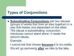 conjunction junction ppt video online download