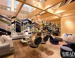 roche bobois si鑒e social 大家在聊 设计 和 上海 都聊些什么
