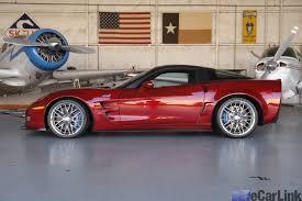 2010 zr1 corvette for sale 2010 corvette zr1 2 400 highly optioned corvetteforum