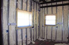 Insulating Existing Interior Walls Existing Wall Insulation Estate Buildings Information Portal