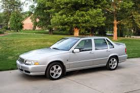 2000 s70 t5 manual thinking of selling