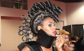 bronner brothers hair show august 2015 did you attend the bronner bros hair show 17 of our favorite