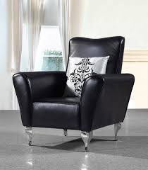 Chair Living Room by Compare Prices On Leisure Chair Online Shopping Buy Low Price