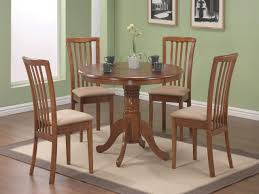 Cindy Crawford Dining Room Furniture by Green Dining Room Chairs Decor Ideasdecor Ideas Hand Distressed