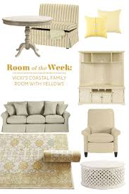 decorating dilemma vicki s family room how to decorate design plan for family room with breakfast area