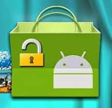 apk hiapk market unlocker pro v3 5 1 apk version free for