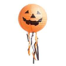 thanksgiving paper decorations compare prices on thanksgiving party supplies online shopping buy