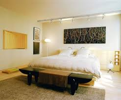 engaging latest bedroom interior design trends interior home