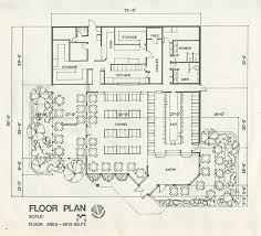 lyfe kitchen 6201 poplar creme de memph here s the floor plan for the proposed houston s it contains the elements that still make houston s a popular destination today a large bar that seats a