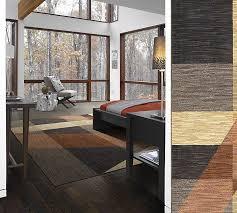 Shaw Living Area Rug 16 Best Beaded Light Bulb Covers Images On Pinterest Light Bulb