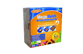 What Kind Of Mulch For Vegetable Garden by 7 Reviews Of The Best Mulch For Garden Vegetables