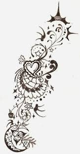 22 traditional henna designs and meanings makedes com