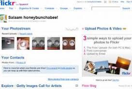free ebay seller templates http web design lovetoknow com