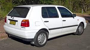 volkswagen rabbit 2 door file 1996 1998 volkswagen golf 1h cl 5 door hatchback 02 jpg