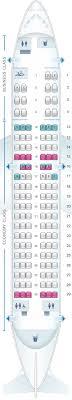 siege avion air plan de cabine air canada airbus a319 100 seatmaestro fr
